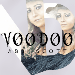 New music from Abbi Scott