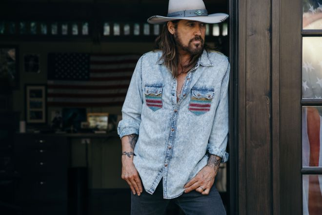 Billy Ray Cyrus 111219 a
