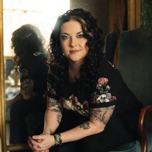 "Ashley McBryde debuts video for ""One Night Standards,"" Part One of three in upcoming series"