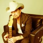 "George Ducas, ""Yellow Rose Motel"" available now"