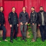 """Home Free ask """"Why Not"""" in fun, creative new music video"""
