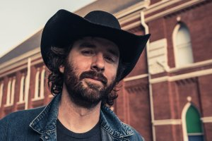 James Carothers to make Grand Ole Opry debut