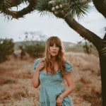 "New music video from Ruthie Collins – ""Joshua Tree"""