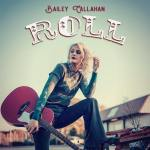 New single from Bailey Callahan coming your way Feb. 28