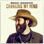 New music from country artist Brinley Addington