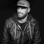 "Chase Rice releases new music video for Top 30 single ""Lonely If You Are"""