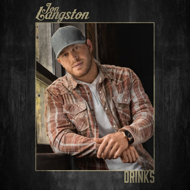 Jon Langston_Drinks_artwork_FINAL