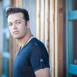 """Lucas Hoge releases """"This Old Flame"""" available now"""