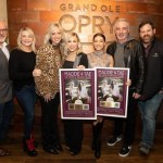 "Maddie & Tae celebrate RIAA Gold Certification for ""Die From A Broken Heart"""