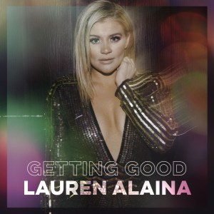Lauren Alaina wraps sold-out headlining That Girl Was Me tour