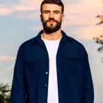 Sam Hunt returns to Jimmy Kimmel Live! Feb. 13