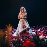 Watch double ACM nominee Lindsay Ell's poignant and powerful new music video