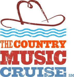 Country Music Cruise engages with fans online