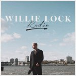 Willie Lock announces the upcoming release of new single 'Radio'