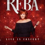 Reba McEntire moves arena tour to Summer 2021