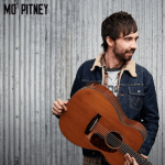 "New music video from Mo Pitney – ""Mattress On The Floor"""