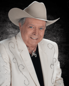 "Iconic movie that propelled Mickey Gilley's career, ""Urban Cowboy"" comes to Blu-Ray in celebration of 40th Anniversary"