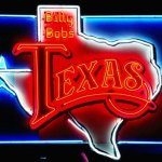 Billy Bob's Texas And Lone Star 92.5 To Host #GIVEFORLIFE Blood Drive June 25