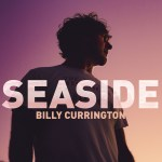 "Billy Currington unveils new song ""Seaside"""