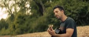 "Jake Owen's ""Made For  You"" music video out now"