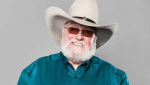 Eddie Montgomery, Colt Ford React to Charlie Daniels' Passing