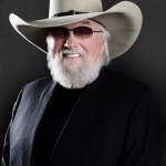 Statements on the passing of Charlie Daniels