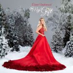 Carrie Underwood to release first-ever Christmas album, My Gift, this fall