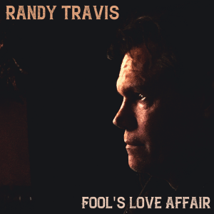 "Randy Travis Drops ""Fool's Love Affair"" on 35th Anniversary of ""On The Other Hand"""