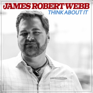 "Taste of Country and The Boot Cross premiere James Robert Webb's ""Think About It"" music video"