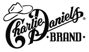 Charlie Daniels Jr. continuance his father's legacy with Charlie Daniels Brand, Inc.