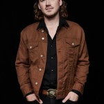 "Morgan Wallen's record-breaking ""Summer"""