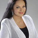 Crystal Gayle: Featured 'House Guest DJ' on SiriusXM's Willie's Roadhouse Channel 59