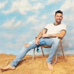 Salt Life and Jake Owen offers special Jake Owen Foundation Fundraiser apparel