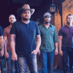 Randy Rogers Band, Cory Morrow, Granger Smith, Mark Chesnutt & more at Billy Bob's Texas in September