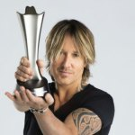 55th ACM Award Winners