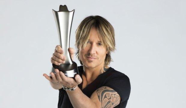 acm-awards-keith-urban