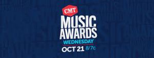 "CMT unveils nominations for ""2020 CMT Music Awards"" airing October 21 at 8PM ET/7PM ET CT"
