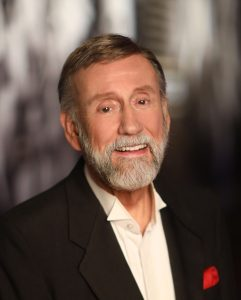 "Ray Stevens reaches millions with viral hit, ""The Quarantine Song"""