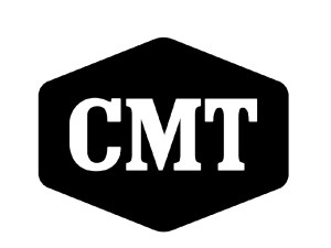"CMT and iHeartCountry partner to simulcast ""2020 CMT Music Awards"" airing Wednesday, October 21st at 8PM ET/7PM CT"
