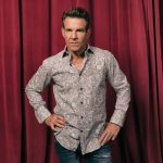 "Dennis Quaid Unleashes ""America, I Love You, Too"" Singlennis Quaid Unleashes ""America, I Love You, Too"" Single"