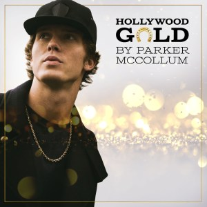 """Parker McCollum releases """"To Be Loved By You"""" music video"""