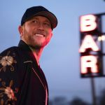 Travis Tritt, Lee Brice, Toby Keith, Cole Swindell Perform in a Three Night Country Music Series for Diamond Tournament of Champions
