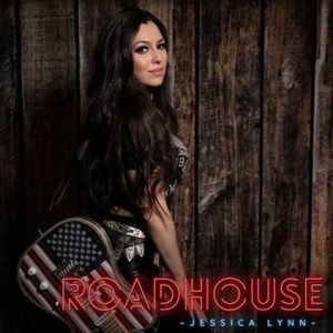 Take a trip to Jessica Lynn's Roadhouse