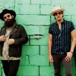 Everette to make Grand Ole Opry debut on Saturday, Nov. 20