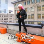 Tanya Tucker's Cosa Salvaje Tequila announces partnership with Tennessee Breast Cancer Coalition