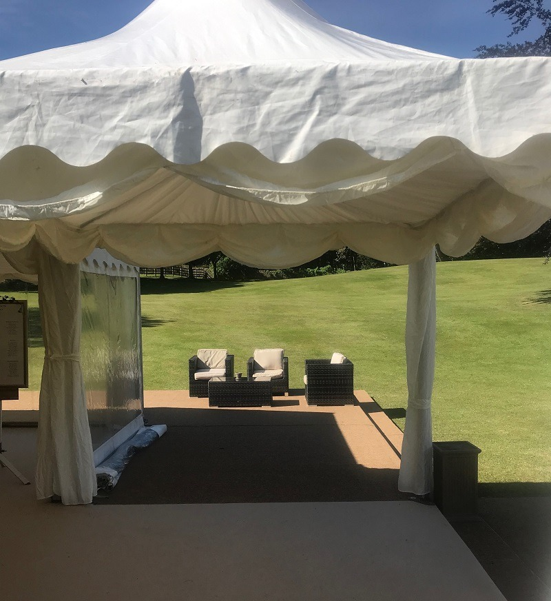 Marquee-for-North-Yorkshire-Wedding