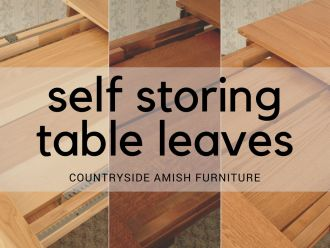 Furniture Education Design Amp Trend A Blog By