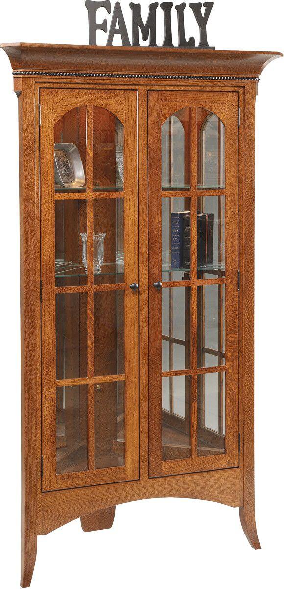 Amish Furniture Arthur Il
