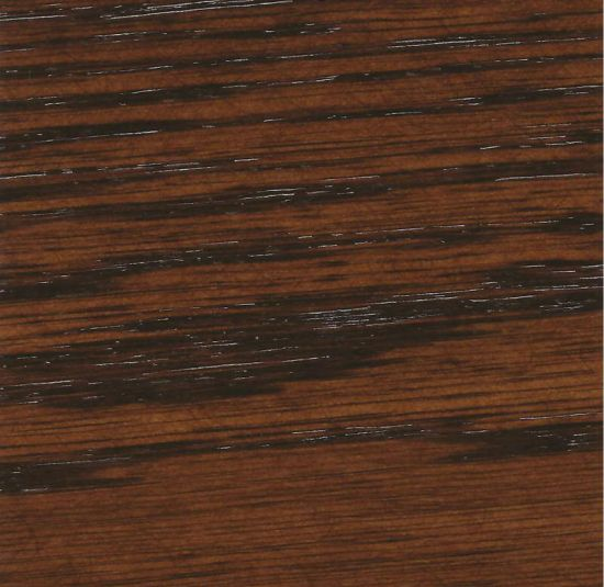 Rustic Oak Stains Paints Amp Finishes Countryside Amish