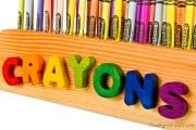 ch-block-crayons-fir-bwf-4.jpg